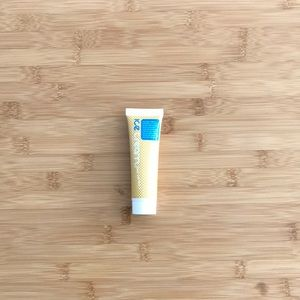 Other - Ice cream instant soothing moisturizer
